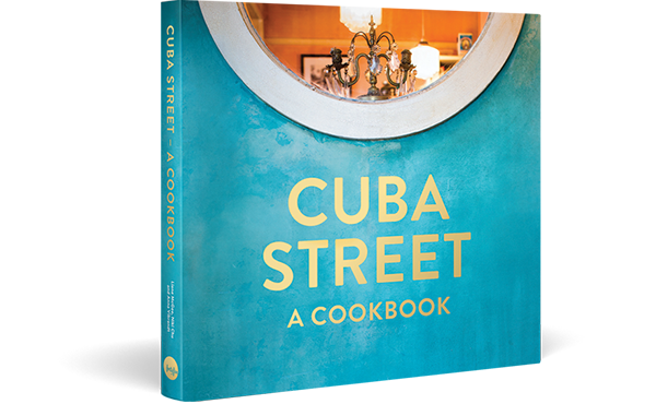 cuba-cookbook-v8-600px